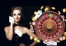 Защо онлайн казината ще са популярни през 2021?